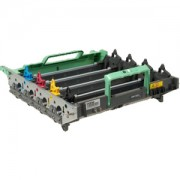 барабан Brother Brother DR-130CL Drum unit for HL-4040/50/70, DCP-9040/42/45, MFC-9440/9450/9840 serie - DR130CL