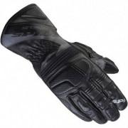 SPIDI Gloves SPIDI STS-S Black