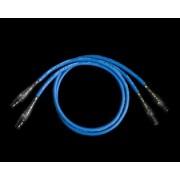 Cabluri audio - Cardas - Clear Sky Interconnect XLR 1m