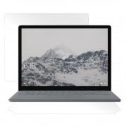 Folie de protectie Smart Protection Microsoft Surface Laptop