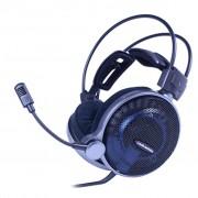 Casti Audio-Technica ATH-ADG1X