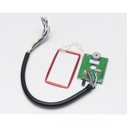 Cititor fara carcasa cu cartele de proximitate EM(125Khz) EA-66W (OEM)