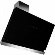 Bosch schuine wandkap Serie 8 DWK98PR60 - 1409.85 - zwart