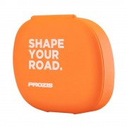 Prozis Pastillero Shape Your Road