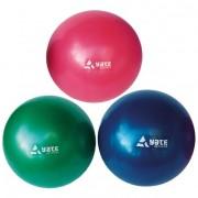 Minge Yate Over Gym Ball 26 cm Culoarea: roz