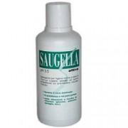 Meda Pharma Spa Saugella Attiva Detergente 500ml