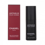 CHANEL - Antaeus EDT 50 ml férfi