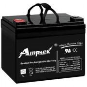 Amptek Battery (12V33AH)