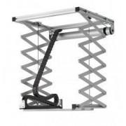 Lift pentru videoproiector Vogels PPL2170 max.30kg Argintiu