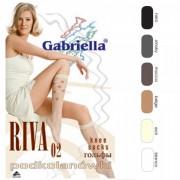 Sosete Gabriella Riva 02 cod 561