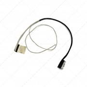 Cable de Video LCD/LED Flex para Sony Svf15 Svf15a SVF1532