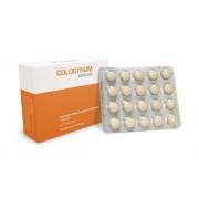 COLOSTRUM IMMUNE - Utrzymaj naturalne siły odpornościowe - GENOSCOPE
