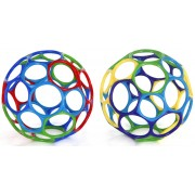 Мячик «Oball» 15 см
