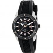 Orient FNR1H002B0 Дамски Часовник