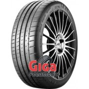 Michelin Pilot Super Sport ( 255/40 ZR20 (101Y) XL N0 )