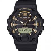 Casio HDC-700-9AVEF Мъжки Часовник