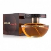 Rochas Absolu - Eau de Parfum Donna 50 ml Vapo