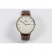 Daniel Wellington Classic DW00100020 мъжки часовник