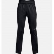 Boys' UA Challenger II Training Trousers