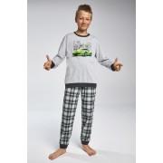 Пижама за момчета Cornette Street