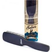 Sailor's Big Beard Brush