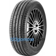 Barum Bravuris 3HM ( 245/40 R19 98Y XL )