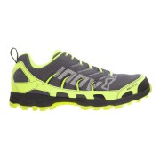 RocLite 280 (S) Mens (Grey/Yellow) [Size: US 12]