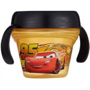 The First Years Cars Snack Bowl (Multicolor)