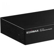 Суич EDIMAX ES-1016, 16 портов, 10/100Mbps, за монтиране в шкаф