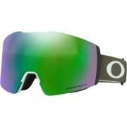 Oakley Fall Line XM green - prizm snow jade iridium 03