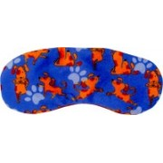 The Crazy Me The Crazy My Pet Best Friend Mask Eye Shade(Multi-Coloured)