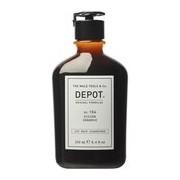 No. 104 shampoo cabelos grisalhos, brancos ou desclorados 250ml - Depot