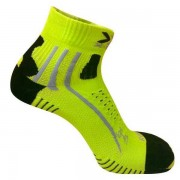 x-bionic Calcetines X-bionic Effektor Run Socks