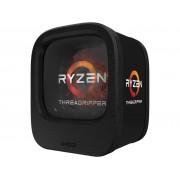 AMD CPU Desktop Ryzen Threadripper 8C/16T 1900X (3.8/4.0GHz, 16MB, 180W, sTR4) box