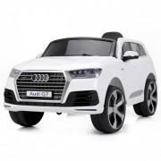 Masinuta electrica Chipolino SUV Audi Q7