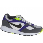 Nike Air Base II 554705-153
