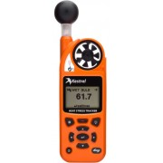 Kestrel K5400 Heat Stress Tracker Pro