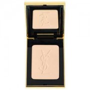 Yves Saint Laurent Make-up Complexion Poudre Compact Radiance Nr. 03 Beige 1 Stk.