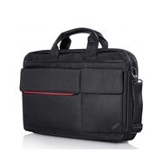 "Lenovo Professional Carrying Case for 39.6 cm (15.6"") Notebook"