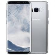 Samsung Galaxy SM-G955 S8+ Silver