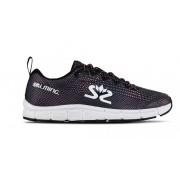 Pantofi Salming Miles Lite femei Negru / roz