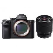 Sony Alpha A7R MK II 28-70mm f3.5-5.6 OSS