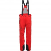Spyder Men Pants Propulsion volcano