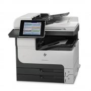 HP LaserJet Enterprise MFP M725dn [CF066A] (на изплащане)