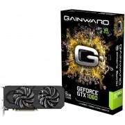 Grafička kartica nVidia Gainward GeForce GTX 1060, 6GB GDDR5