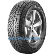 Michelin Latitude Cross ( 265/65 R17 112H )