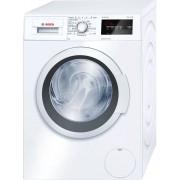 Masina de spalat rufe Bosch WAT24360BY, 8 Kg, A+++-30%, ActiveWater Plus, EcoSilence Drive™