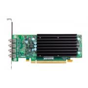 Placa Video Matrox C420 2GB GDDR5