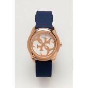 Guess Jeans - Часовник W0911L6