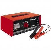 Einhell Cargador de batería CC-BC 15 Einhell